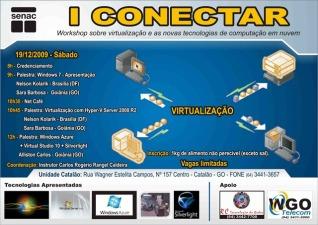 Iconectar