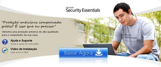 Microsoft-Security-Essentials-Ad