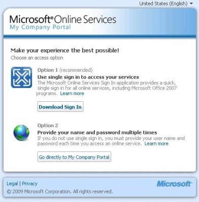 Access_Option