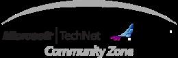 ee402630.CommunityZone(pt-br,MSDN.10)