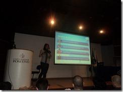 #CuritibaNaNuvem – Verdadeiro Show!!! (6/6)