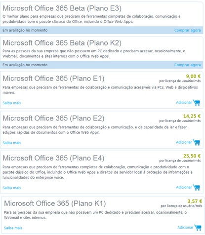 planosoffice365