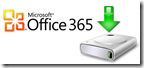 officedownload2