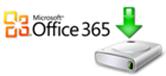 officedownload21