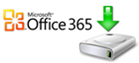 officedownload21