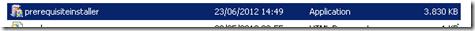 Instalando SharePoint Server 2013 Preview (2/6)
