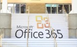 ms-office-365-steps-370x229.jpg
