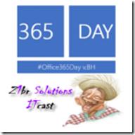 Office365BH_144 (1)