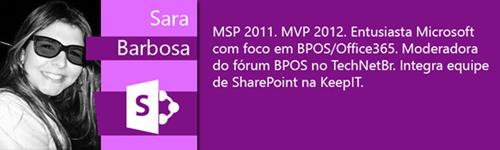 Sara Barbosa