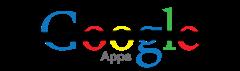 GoogleApps_logo1