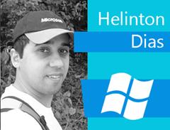 Helinton Dias