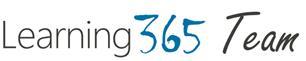 L365TEAM