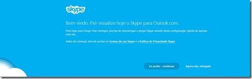 skypes