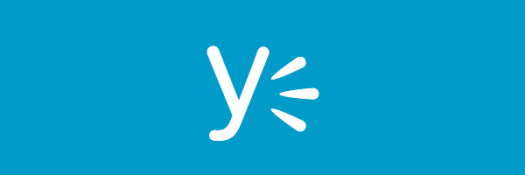yammer-office365