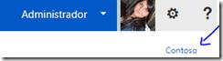 Alterar logotipo Office 365 (2/4)