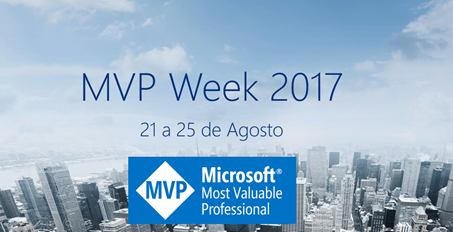mvpweek2017-reduzida